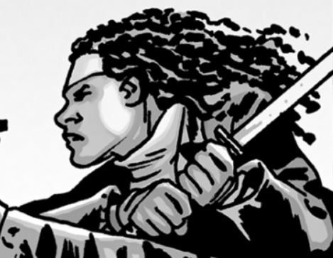 File:Iss94.Michonne4.png