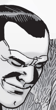 File:Negan 158 (3).png
