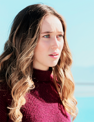 File:205 Alicia Clark 2.png