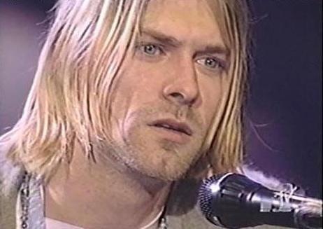 File:Kurt Cobain what the fuck.jpg