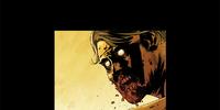 The Walking Dead: Omnibus Four