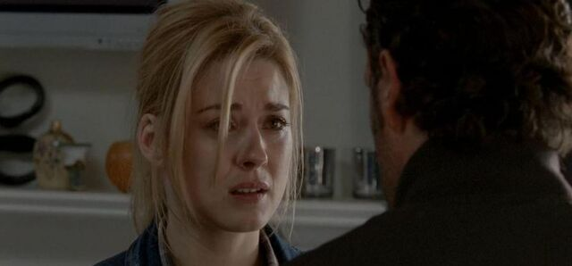 File:The-walking-dead-season-6-could-see-the-consummation.jpg