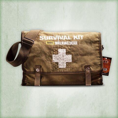 File:Walking Dead Two Person Survival Kit 2.jpg