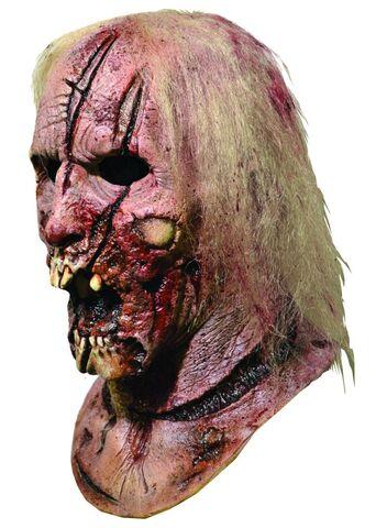 File:Deer Walker Zombie Mask 4.jpg
