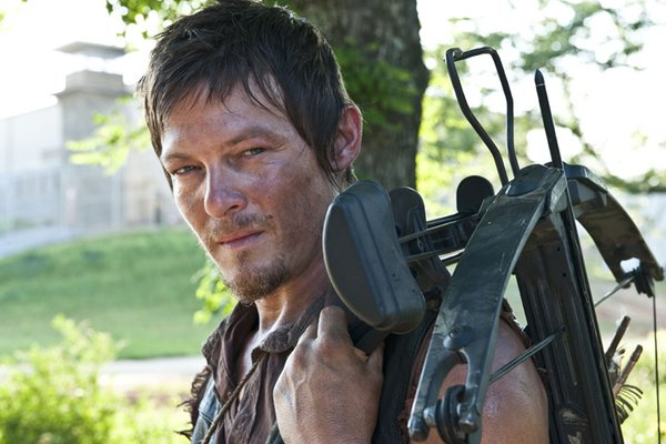 File:Redeye-the-walking-dead-season-3-photos-201209-025.jpg
