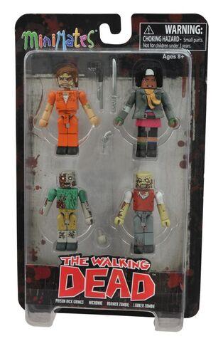 File:Walking-Dead-Mini-Amazon-04.jpg