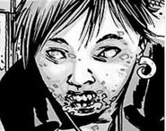 Zombie 32