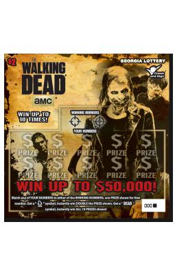 File:The Walking Dead scratch games (Georgia).png