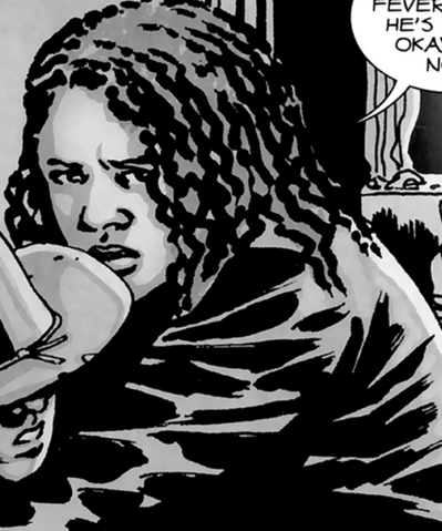 File:Iss82.Michonne11.png