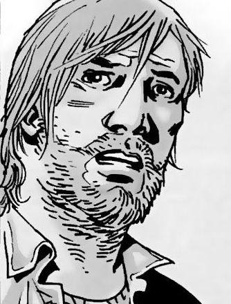 File:Rick Volume 11 Fear The Hunters 13.JPG