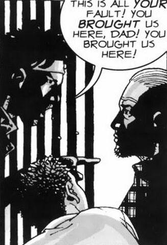 File:Billy Greene Issue 17 3.JPG