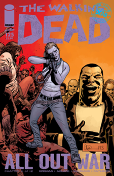 File:225px-Issue 125 cover.png