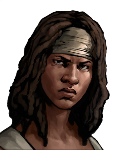 File:466px-002Michonne.png