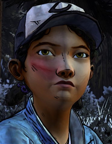 File:AmTR Clem Dissatisfied.png