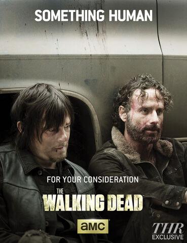 File:Rick-and-Daryl-beside-car.jpg