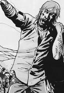 Rick 060.1