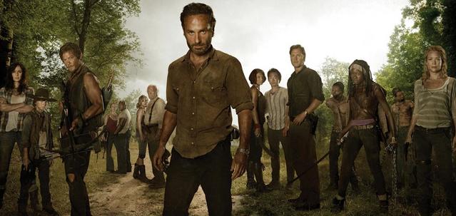 File:Season 3 Cast Pic Crop.png