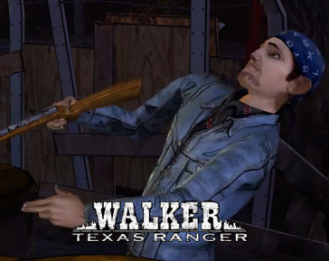 File:Walker Texas Ranger.png