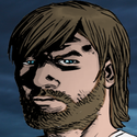 File:Avatar for DarkShadow667.png