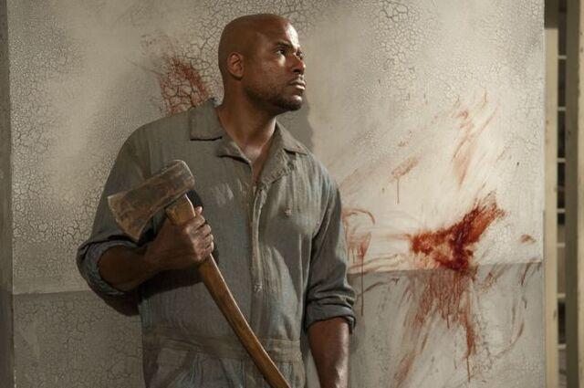 File:The-Walking-Dead-Season-3-Episode-2-Sick-29.jpeg