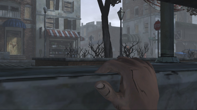 File:River Street 5.png