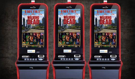 File:TWD - Slot Machine.jpg