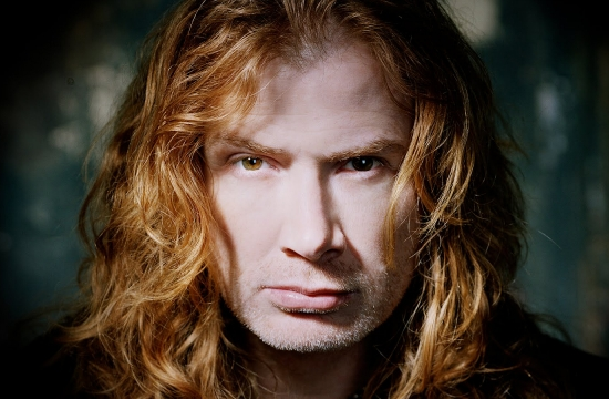 File:Dave Mustaine Avatar.png