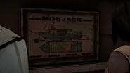 ITD Mobjack Map