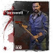 Lee Everett1