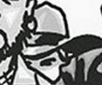 File:Cowboyhat Savior I98.png