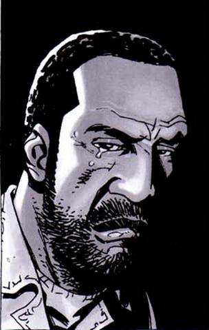 File:Iss23.Tyreese7.png