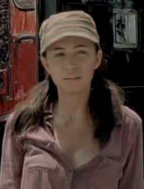File:S5 Rosita Crop.png