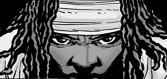 File:Iss100.Michonne14.png