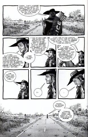 File:The Walking Dead Issue 2-08.jpg