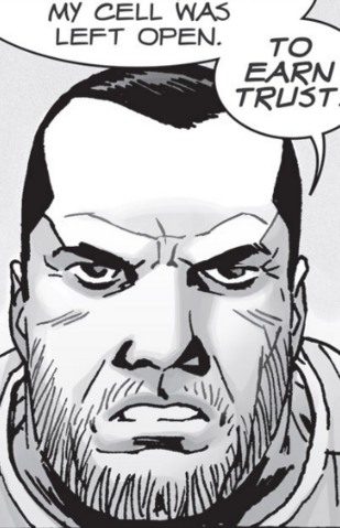File:9Negan157.png