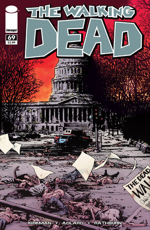 File:Issue 69.jpg
