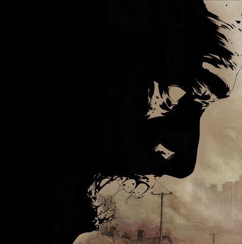 File:The Walking Dead - Icon -1.jpg