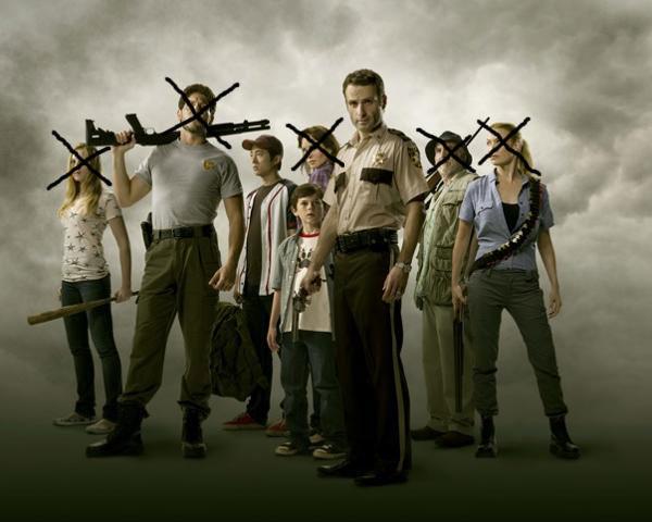 File:600px-The-Walking-Dead-Cast-Photoedit.jpg