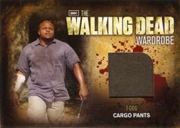 File:M2 T-Dog Cargo Pants.jpg