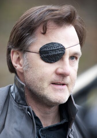 File:S3TWD thegovernor.jpg