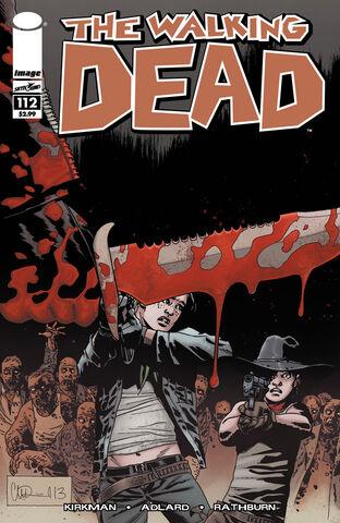 File:The-Walking-Dead-112-cover.jpg