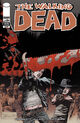 The-Walking-Dead-112-cover