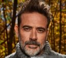 Jeffrey Dean Morgan Gallery