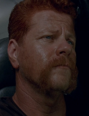 File:505 Abraham Preview.png