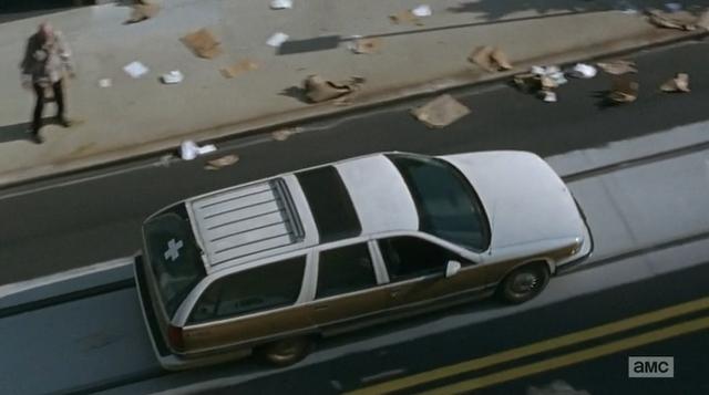 File:Car that hit carol.png