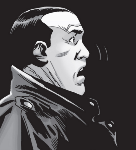 File:Negan 156 (18).png