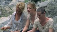 The-walking-dead-103-2