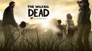 Thewalkingdeadepisode2starvedforhelptitle