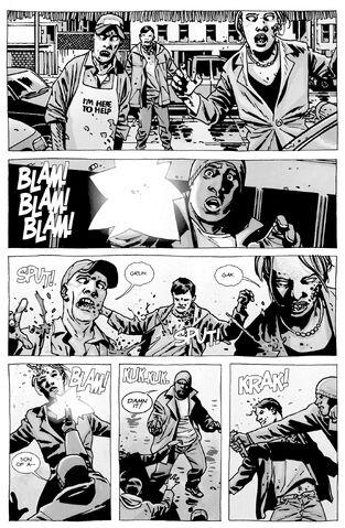File:Walking Dead Special FCBD 009.jpg