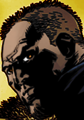 File:Connor for Negan.png